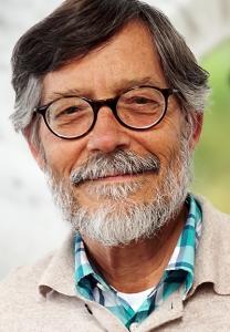 Manuel Ponce Cabrera