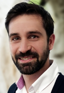 Sergio Ortiz López