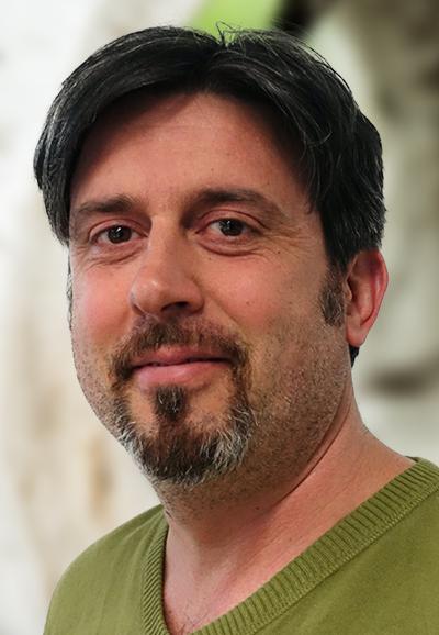 Óscar Vilchez