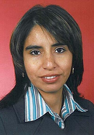 Enriqueta Nazario