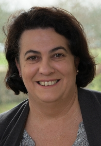Carolina Castro Costas