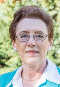 Lucia Schüz