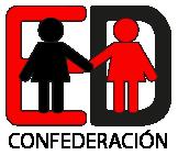 Confederacion Logo